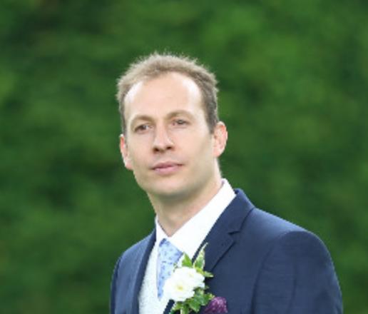 Heinrich Lubbe